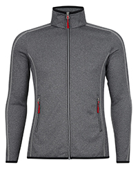 Bilde av Tracker Original Fitness Fleece